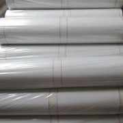 Stitch Bonded Nonwoven Polyester Roofing Fabric