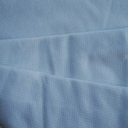 Stitchbond Polyester Fabric 01