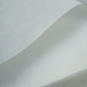 PP Spunbond Nonwoven Fabric for Shopping Bags 01