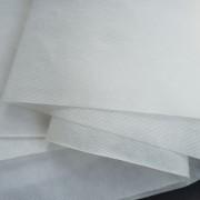 Polyamide Spunbond Nonwoven Fabric 001