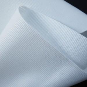 Polyester Stitchbond Nonwoven Fabric 01