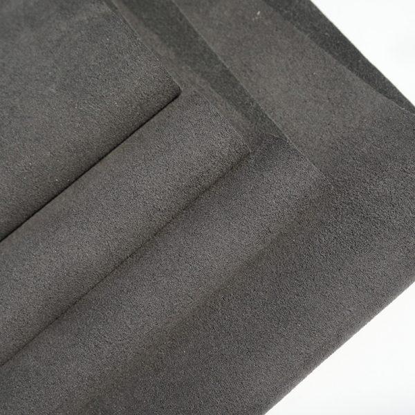 Non Woven Microsuede Fabric