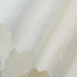 nylon nonwoven fabric