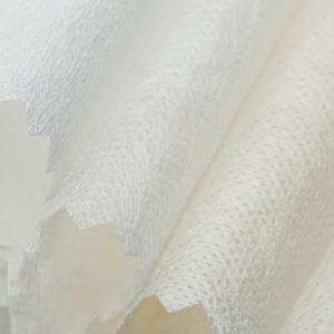 nylon nonwoven fabric