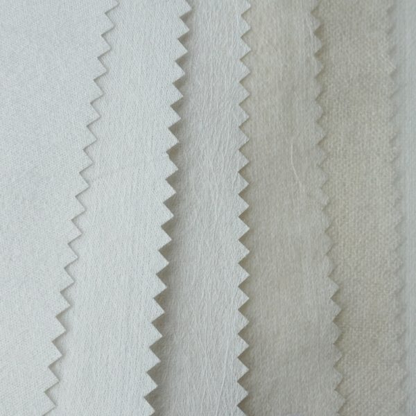 Spunbond Nylon Fabric