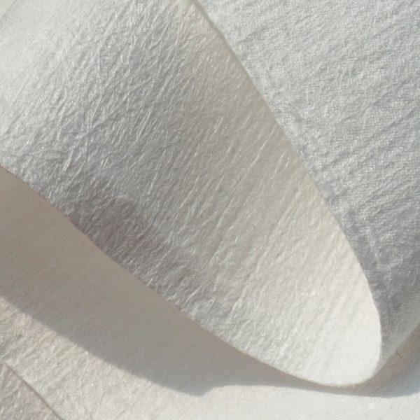 Non Woven Microfiber Fabric