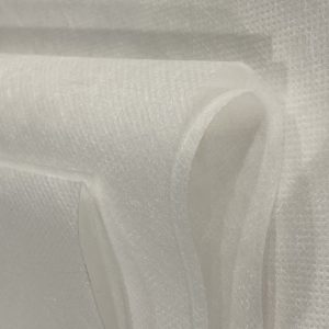 PET PES Spunbond Non-woven Fabric