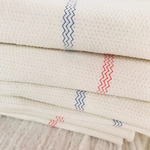 Stitchbond Non Woven Cleaning Fabric Duster