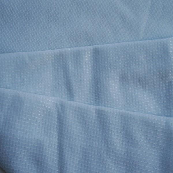 Stitchbond Polyester Fabric