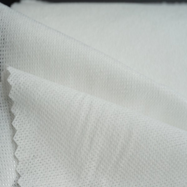 Spunlace Nonwoven Fabric for Hygiene Products 01