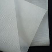 PA Spunbond Nonwoven Fabric