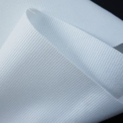 Polyester Stitchbond Nonwoven Fabric 01