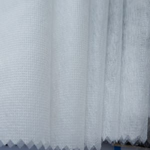 Nylon Spunbond Nonwoven Fabric 01