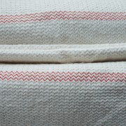 Stitch Bonded Non Woven Fabric for Mop