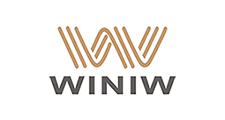 Winiw Nonwoven Materials Co., Ltd