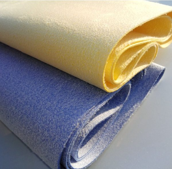 Non Woven Cloth Suppliers | Custom Microfiber Cloths‎Adwww.qdjinmeisheng.com/Microfiber/FabricSupplier‎ non woven fabric supplier