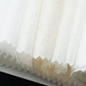 Spunlace Microfiber Nonwoven Fabric