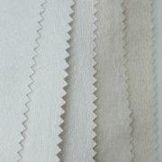 Spunbond Nylon Fabric