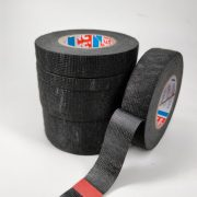Automotive Wiring Harness Tape Nonwoven Fabric