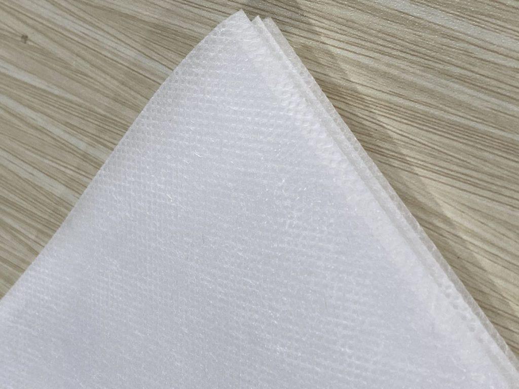100% PES Spunbond Non-woven Fabric